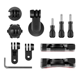 Buy Garmin 010-12256-18 Adjustable Mounting Arm Kit f/VIRB X/XE - Outdoor
