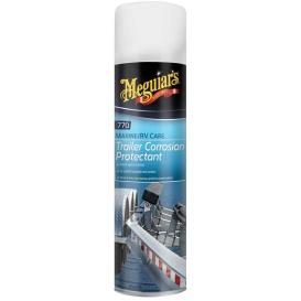 Buy Meguiar's M77014 770 Trailer Corrosion Protectant - Boat Winterizing