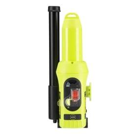 Buy ACR Electronics 2914 Pathfinder Pro Sart Non-Hazmat - Marine Safety