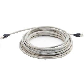 Buy FLIR Systems 308-0163-50 Ethernet Cable f/M-Series - 50' - Marine