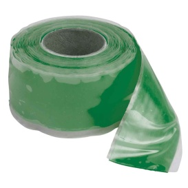 "Buy Ancor 344010 Repair Tape - 1"" x 10' - Green - Marine Electrical"