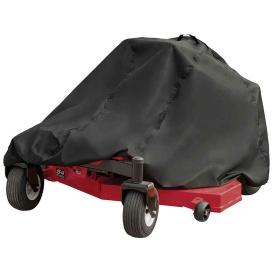 Buy Dallas Manufacturing Co. LMCB1000ZB 150D - Zero Turn Mower Cover -