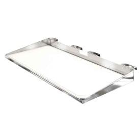 "Buy Magma A10-901 Serving Shelf w/Removable Cutting Board - 11.25"" x 7.5"""