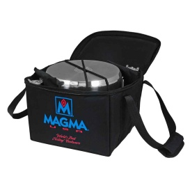 Buy Magma A10-364 Carry Case f/Nesting Cookware - Boat Outfitting