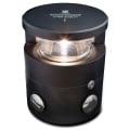 Masthead Light - 5nm f/Vessels 65-164' - Black