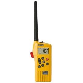 Buy Ocean Signal 720S-00585 SafeSea V100 GMDSS VHF Radio - 21 Channels -