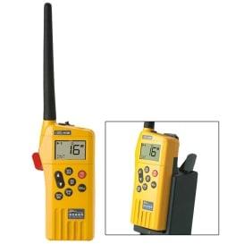 Buy Ocean Signal 720S-00614 SafeSea V100 GMDSS VHF Radio - 21 Channels