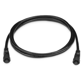 Buy Garmin 010-12528-00 Marine Network Cable w/ Small Connector -2m -