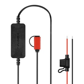 Buy Garmin 010-12256-26 Bare Wire USB Power Cable f/VIRB X/XE/Ultra -