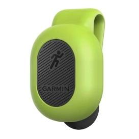 Buy Garmin 010-12520-00 Running Dynamics Pod - Outdoor Online RV Part Shop