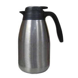 Buy Thermos TGS15SC 51oz Stainless Steel Table Top Carafe - Outdoor