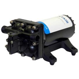 Buy Shurflo 4158-163-E75 AQUA KING II Supreme 5.0 (24 VDC) Fresh Water