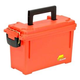 Buy Plano 131252 1312 Marine Emergency Dry Box - Orange - Marine Safety