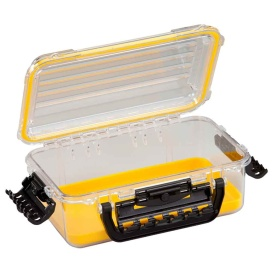 Buy Plano 146000 Waterproof Polycarbonate Storage Box - 3600 Size -