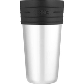 Buy Thermos JCF600SS4 Vacuum Insulated Stainless Steel Coffee Cup