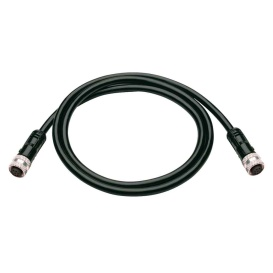 Buy Humminbird 720073-6 AS EC 5E Ethernet Cable - 5' - Marine Navigation &