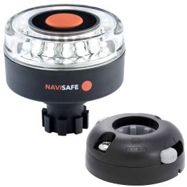 Buy Navisafe 042KIT7 Navilight 360-deg 2NM w/Navibolt Base & Horizontal