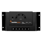 Buy Samlex America SMC-20 Charge Controller w/LED Display - 12V/24V - 20A