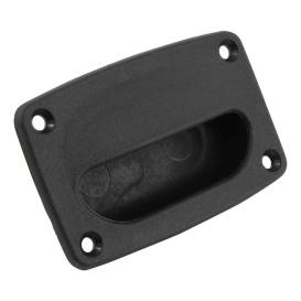 Buy Attwood Marine 2027-7 Flush Hatch Pull - Marine Hardware Online RV