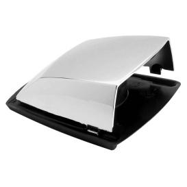 Buy Attwood Marine 1364A3 Cowl Ventilator - Marine Hardware Online RV