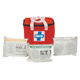 Buy Orion 840 Coastal First Aid Kit - Soft Case - Outdoor Online RV Part