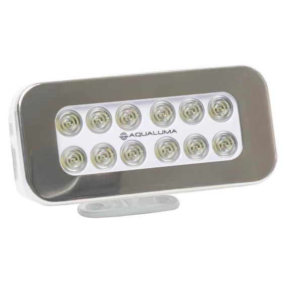 Buy Aqualuma LED Lighting SL12BMS Bracket Mount Spreader Light 12 LED -