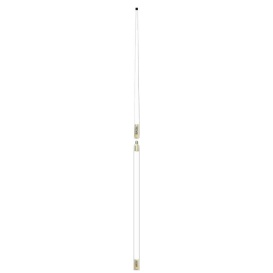 Buy Digital Antenna 532-VW-S 532-VW-S 16' Antenna - White - Marine