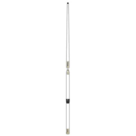 Buy Digital Antenna 532-VW-RS 532-VW-RS 16' White VHF f/RUPP Mounts -