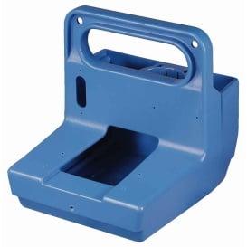 Buy Vexilar BC-100 Genz Blue Box Carrying Case - Outdoor Online|RV Part