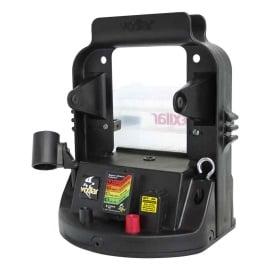 Buy Vexilar UC-100 Ultra Pack Carrying Case - Outdoor Online|RV Part Shop