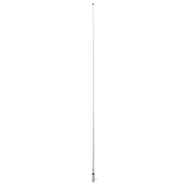 Buy Glomex Marine Antennas RA1206CR 8' 6dB High Performance VHF Antenna