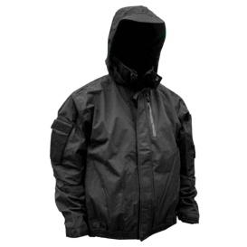 Buy First Watch MVP-J-BK-3XL H20 Tac Jacket - XXX-Large - Black - Outdoor