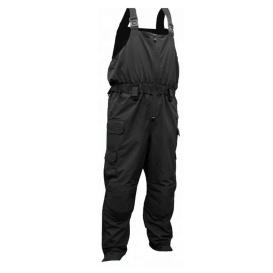 Buy First Watch MVP-BP-BK-S H20 Tac Bib Pants - Small - Black - Outdoor