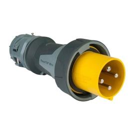 Buy Marinco M4100P12 100A Plug - 125/250V - Marine Electrical Online RV