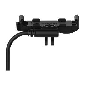 Buy Garmin 010-12521-03 VIRB 360 Powered Marine Mount - Outdoor Online|RV