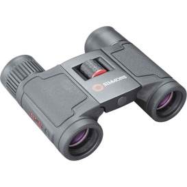 Buy Simmons 8971021R Venture Folding Roof Prism Binocular - 10 x 21 -