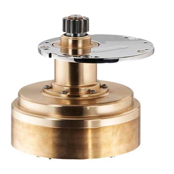 Buy Andersen RA2040214100 Below Deck Variable Speed Compact Motor Electric