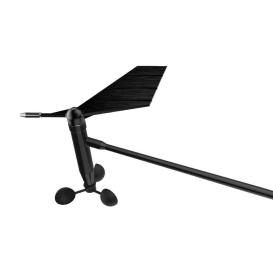 Buy Veratron A2C59501984 NMEA 2000 Wind Sensor - 9 to 16V - Marine