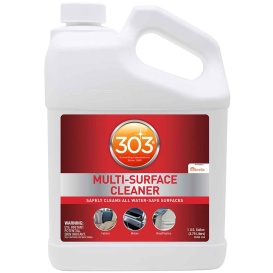 Buy 303 30570 Multi-Surface Cleaner - 1 Gallon - Unassigned Online RV Part