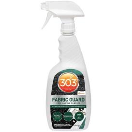 Buy 303 30604 Marine Fabric Guard w/Trigger Sprayer - 32oz - Unassigned