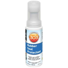Buy 303 30324 Rubber Seal Protectant - 3.4oz - Unassigned Online RV Part