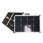 Buy Xantrex 782-0100-01 100W Solar Portable Kit - Outdoor Online RV Part