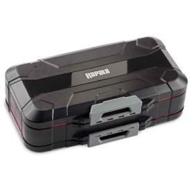 Buy Rapala RJBM Jig Box - Medium - Outdoor Online|RV Part Shop Canada