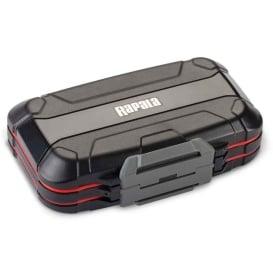 Buy Rapala RUBM Utility Box - Medium - Outdoor Online|RV Part Shop Canada