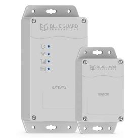 Buy Blue Guard Innovations BG-LINK-W BG-Link-W (WiFi) IoT Boat Monitoring