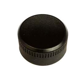 Buy Fusion S11-04640-00 MS-SRX400 Volume Knob - Marine Audio Video
