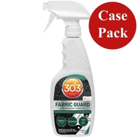 Buy 303 30616CASE Marine Fabric Guard with Trigger Sprayer - 16oz Case of