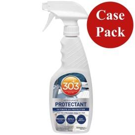 Buy 303 30340CASE Marine Aerospace Protectant - 16oz Case of 6* -