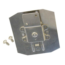 Buy Aqua Signal 43901-1 Replacement Mounting Plate f/Series 40 & 50