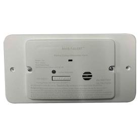 Buy Safe-T-Alert M-65-542 65 Series Marine Carbon Monoxide Alarm - Flush